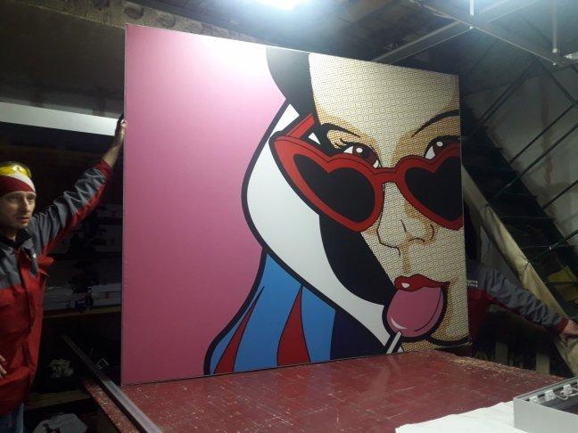 Галерея наших робіт